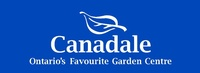 Canadale Nurseries Ltd.