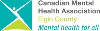 Canadian Mental Health Association - Elgin Branch