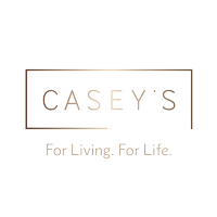 Casey's Creative Kitchens Inc.