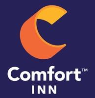 Comfort Inn - St. Thomas