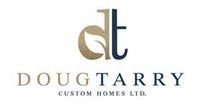 Doug Tarry Ltd.