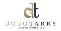 Doug Tarry Ltd.