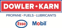 Dowler-Karn Fuels Ltd.