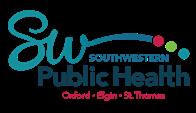 Southwestern Public Health