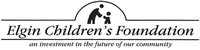 Elgin Children's Foundation (The)