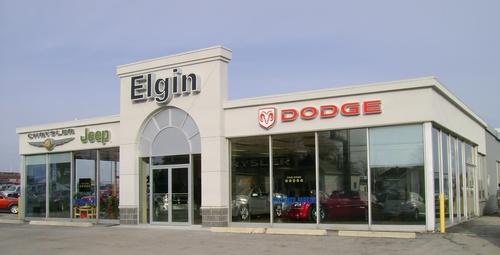 Gallery Image Elgin%20Chrysler-pic1.jpg