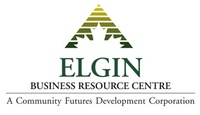 Elgin Business Resource Centre