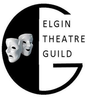 Elgin Theatre Guild