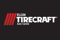Elgin Tirecraft