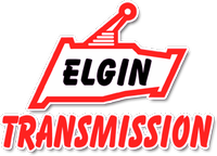 Elgin Transmission