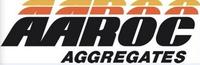 AAROC Aggregates Inc.