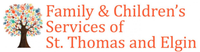 Family & Children's Services St. Thomas and Elgin