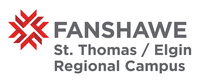 Fanshawe College - St. Thomas/Elgin Regional Campus
