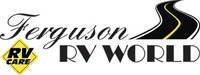 Ferguson R.V. World Inc.