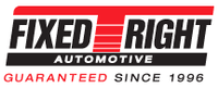 Fixed Right Automotive Inc.