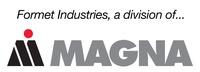 Formet Industries
