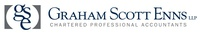 Graham Scott Enns LLP Chartered Professional Accountants - St. Thomas