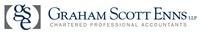 Graham Scott Enns LLP Chartered Professional Accountants - St. Thomas