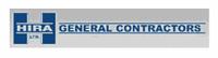 H.I.R.A. Limited, General Contractors