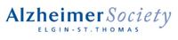 Alzheimer Society of Elgin - St. Thomas