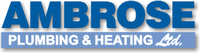 Ambrose Plumbing & Heating Ltd.