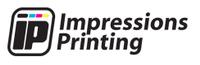 Impressions Printing