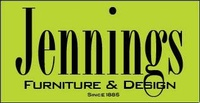 Jennings Furniture
