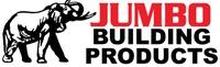 Jumbo Renovations Limited