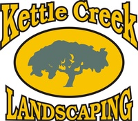 Kettle Creek Landscaping Limited