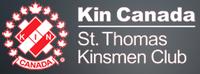 Kinsmen Club of St. Thomas
