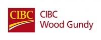 C I B C Wood Gundy