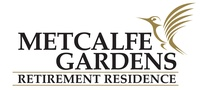 Metcalfe Gardens Retirement Residence