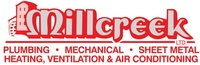 Millcreek Plumbing & Mechanical Ltd.
