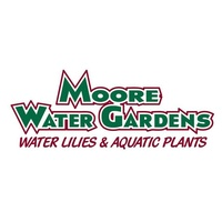 Moore Water Gardens Limited