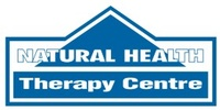 Natural Health Therapy Centre - Registered Massage Therapists