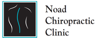 Noad Chiropractic Clinic