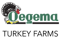 Oegema Turkey Farms Inc.