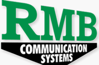RMB Communication Systems