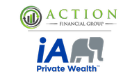 Action Financial Group/iA Private Wealth