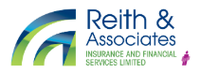 Reith & Associates Insurance and Financial Services Limited