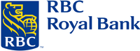 RBC Royal Bank - Mortgages