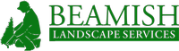 Beamish Landscape Services