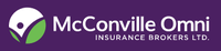 McConville Omni Insurance Brokers Ltd.
