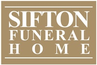 Sifton Funeral Home Limited