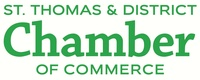 St. Thomas & District Chamber of Commerce