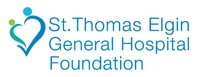 St. Thomas Elgin General Hospital Foundation