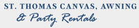 St. Thomas Canvas & Awning Inc.