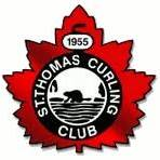 St. Thomas Curling Club