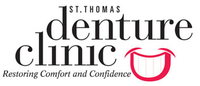 St. Thomas Denture Clinic