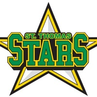 St. Thomas Stars Hockey Club Inc.